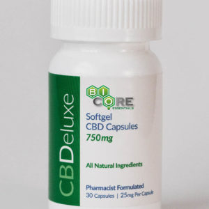 cbd-deluxe-softgel-cbdcapsules-25mg